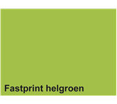 KOPIEERPAPIER FASTPRINT A3 80GR HELGROEN