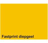 KOPIEERPAPIER FASTPRINT A3 120GR DIEPGEEL
