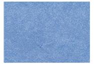 Zijdevloeipapier