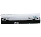 LINT MANNESMANN TALLY T2130 T2340