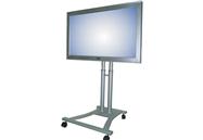 TV/pc/lcd meubels