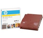 DATATAPE HP C7972A ULTRIUM 400GB