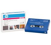 DATATAPE HP C8010A 72GB 170M
