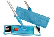 Reinigingsartikelen mopsystemen