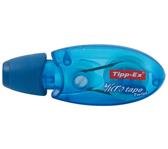 CORRECTIETAPE TIPP-EX MICRO TWIST 5MM