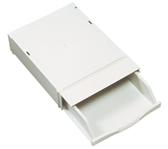 PASLADE A6850-001 SCHUIFLADE LICHTGRIJS