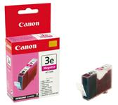 INKCARTRIDGE CANON BCI-3E ROOD