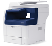 Xerox Workcentre 3615DN Multifunctional