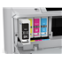 WorkForce Pro WF-5620DWF Multifunctional Business Ink