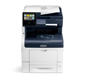 xerox multifunctional Colour laser Versalink C405DN