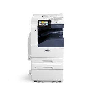 Xerox A3 Multifunctionals