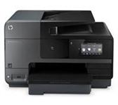 HP OFFICEJET PRO 8620 aanbieding