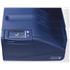 Xerox Phaser 6700 kleuren laserprinter de nieuwe Benchmark voor het MKB