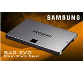 Samsung EVO 840 250GB