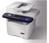 Xerox Workcentre 3325 multifunctional