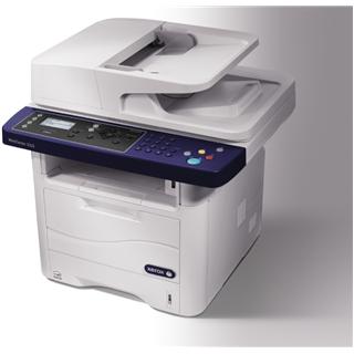 Xerox Workcentre 3325 multifunctional