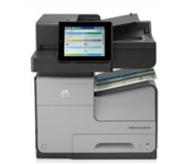 HP Officjet Enterprise X585