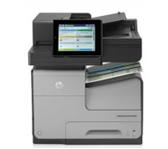 HP Officjet Enterprise X585